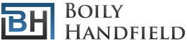 Boily, Handfield CPA Inc.