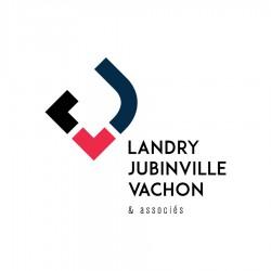 Landry Jubinville Vachon