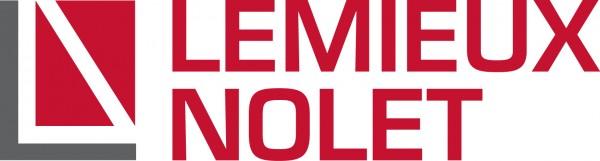 LEMIEUX NOLET, comptables professionnels agréés S.E.N.C.R.L.