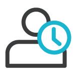SDG - Timesheets